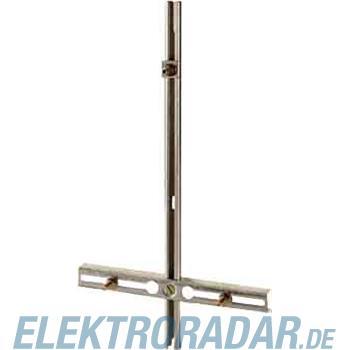 Eaton Zählerkreuz ZK1