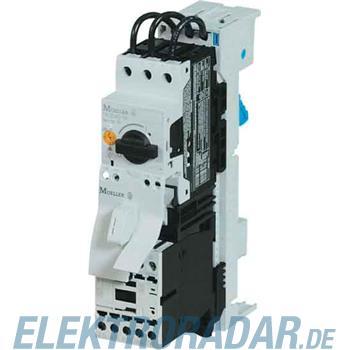 Eaton Direktstarter MSC-D-4-M7(24VDC)BBA