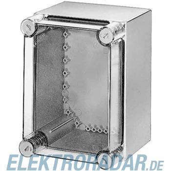Eaton Einzelgehäuse CI23X-125