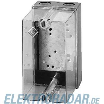 Eaton CI-Kleingehäuse CI-B