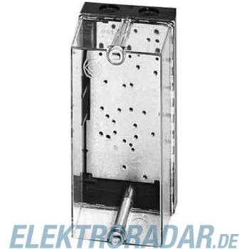 Eaton CI-Kleingehäuse CI-D