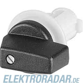 Eaton Wartungsschlüssel KNK-T0