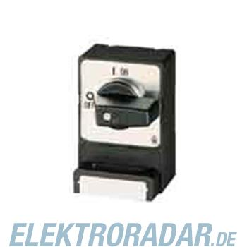 Eaton Vorhängeschloßsperre SVC-T3