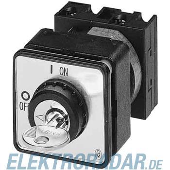 Eaton Ein-Aus-Schalter T0-1-102/EZ/S