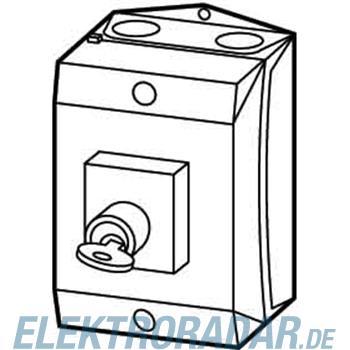 Eaton Ein-Aus-Schalter T0-1-102/I1/S