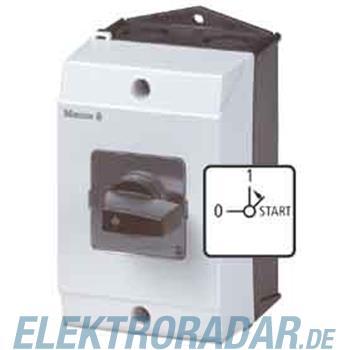 Eaton Ein-Aus-Schalter T0-1-15511/I1
