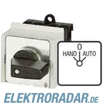 Eaton Steuerschalter T0-3-15433/IVS