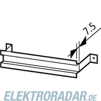 Eaton Tragschiene-35mm TS45