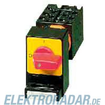 Eaton Ein-Aus-Schalter T0-2-1/E/SVC(S)-RT