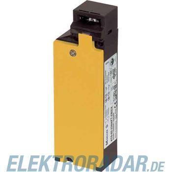 Eaton Positionsschalter LS-S11-24DFT-ZBZ/X