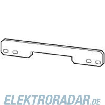 Eaton Anreihverbinder ARB-ID