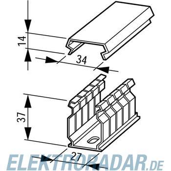 Eaton Kabelkanal KL25/35K