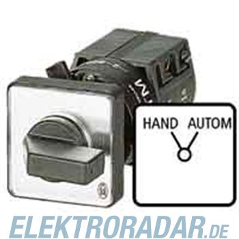 Eaton Umschalter TM-1-8220F288/EZ