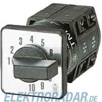 Eaton Stufenschalter TM-5-8237/E