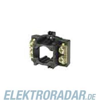 Eaton Verriegelungsteil UV-T0