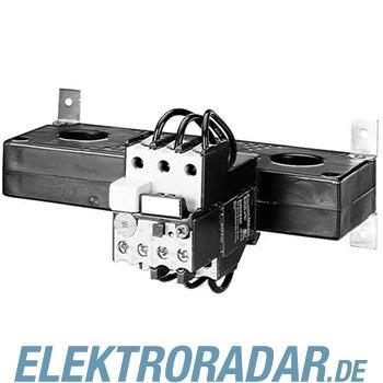 Eaton Wandlerrelais ZW7-400