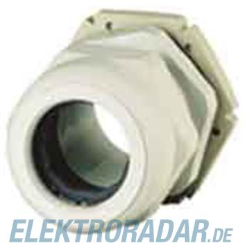 Eaton Kabelverschraubung V-M12