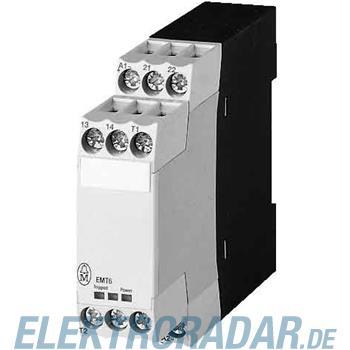 Eaton Motorschutzrelais EMT6
