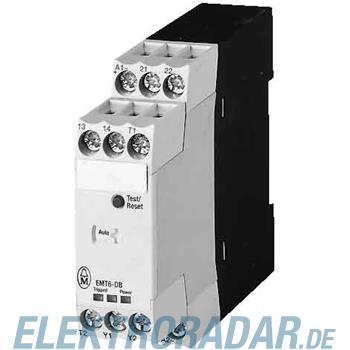 Eaton Motorschutzrelais EMT6(230V)