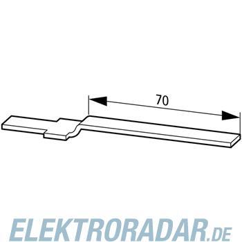 Eaton Lasche L-KL-R