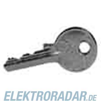 Eaton Einzelschlüssel ES-KMS1-T0