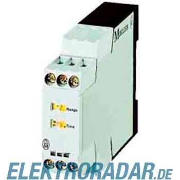 Eaton Niveaurelais EMR4-N100-1-B