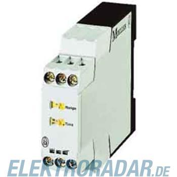 Eaton Phasenfolgerelais EMR4-F500-2