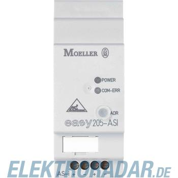 Eaton AS-Interface Anschaltung EASY205-ASI