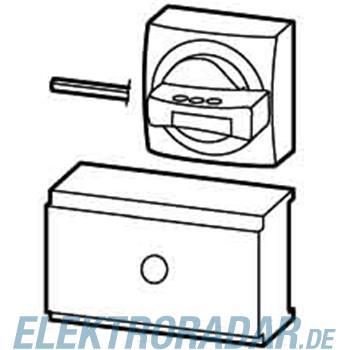 Eaton Hauptschalterbausatz NZM4-XHBR