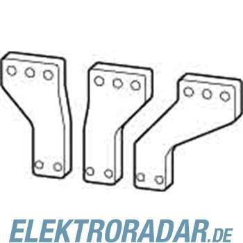 Eaton Anschlussverbreiterung NZM4-XKV110