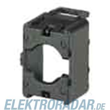 Eaton Verriegelungsverlängerung ZVV-T0