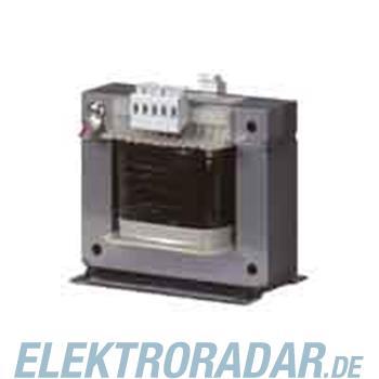 Eaton Steuertransformator STI0,1(400/24)