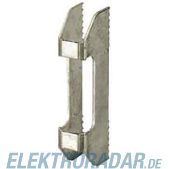 Eaton Tragschienenstütze TSCL4-15
