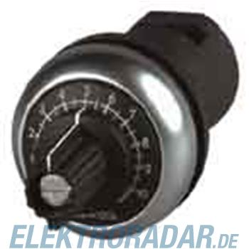 Eaton Potentiometer M22-R100K