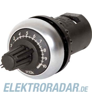 Eaton Potentiometer M22-R10K