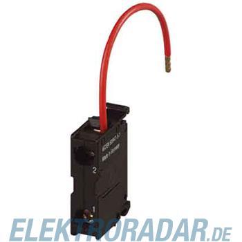 Eaton LED Vorschaltelement M22-XLED60
