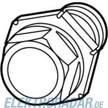 Eaton Verbindungsschraube M22-XI