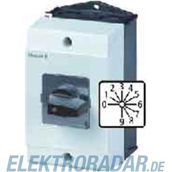 Eaton Ein-Aus-Schalter T0-4-15602/I1