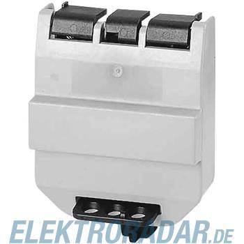 Eaton Vorhängeschloßsperre SVB-PKZ0-E