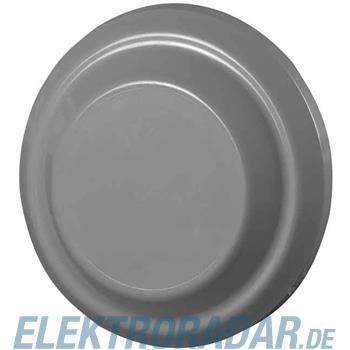 Eaton Kabelverschraubung DA412
