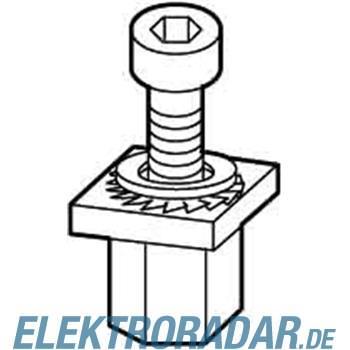Eaton Rückseitiger Anschluß NZM2-XKR4