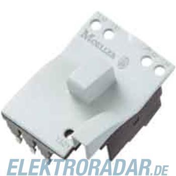 Eaton Verdrahtungsset PKZM0-XDM12