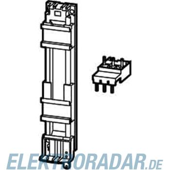 Eaton Verdrahtungsset PKZM0-XDM32