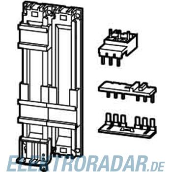 Eaton Verdrahtungsset PKZM0-XRM32
