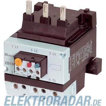 Eaton Motorschutzrelais ZB150-125