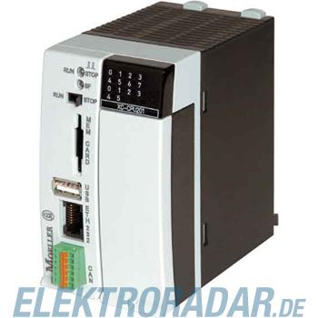 Eaton CPU-Modul XCCPU201EC512K8DI6DO