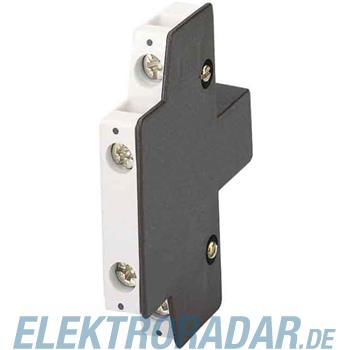 Eaton Hilfsschalterbaustein DILM1000-XHI11-SI