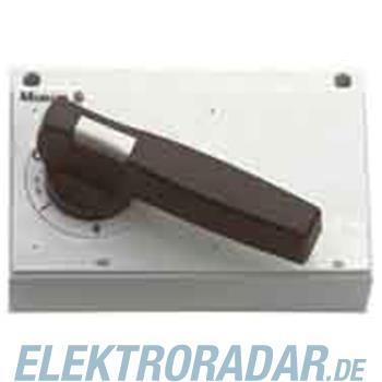 Eaton Türkupplungsdrehgriff NZM4-XTVD-NA