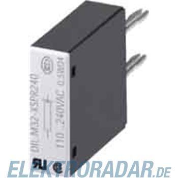 Eaton RC-Schutzbeschaltung DILM95-XSPR240