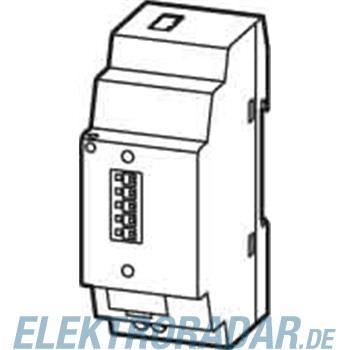 Eaton Ethernet Anschaltung EASY209-SE